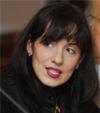 Victoria Panova